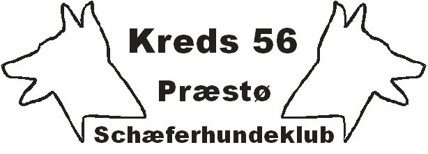 Kreds56 Præstø